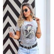 T-Shirt B. DE NEVE IPHONE GBB 215