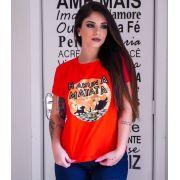 T-Shirt Hakuna Matata LOL 21