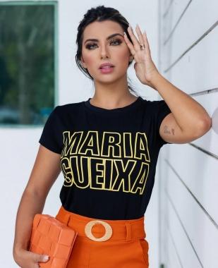 T-Shirt Maria Gue FVT 21