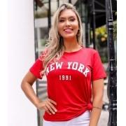 T-Shirt New York GBB 195