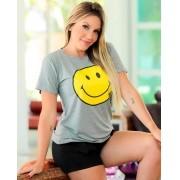 T-Shirt Smile GBB 190