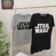 T-Shirt Star Wars GBB 158