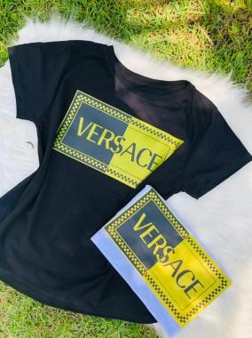 T-Shirt Versac FVT 23