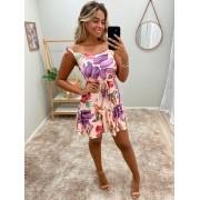 Vestido Caribean ROR 19
