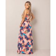 Vestido Envelope MLL 239