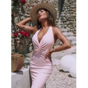 Vestido Leise Greece MLL 171