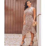 Vestido Saia (02 em 01) MLL 120