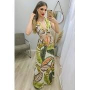 Vestido Sevilha ATV 25