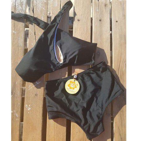 Biquini Aruba Hot Pant