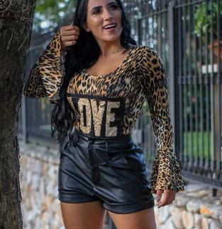 Body MG Flare APrint Love FBX 21