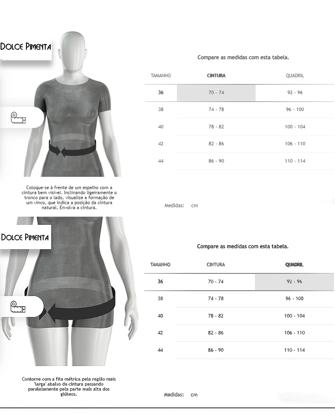 Calça Skinny Hot Pants Preta CNS 21093