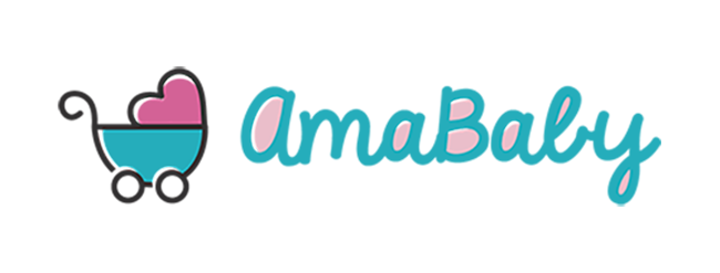 AMABABY