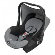 Bebê Conforto Silver CS