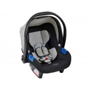 Bebê Conforto Touring X Gray Burigotto