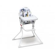 Cadeira de Alimentação Alta Standard II Aviador Galzerano