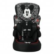 Cadeirinha Carro Disney Kalle Mickey Mouse Typo
