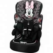 Cadeirinha Carro Disney Kalle Minnie Mouse Teamtex