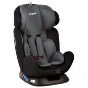 Cadeirinha Carro GT Black 0-36kg Burigotto