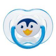 Chupeta Pinguim Avent SCF183/14