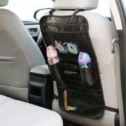 Organizador para Carro e Carrinho Store N Ride Multikids BB179
