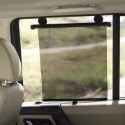 Protetor Solar Retrátil para Carro Multikids BB075