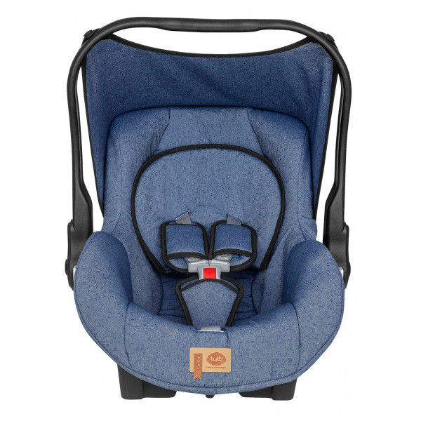 Bebê Conforto Jeans CJ