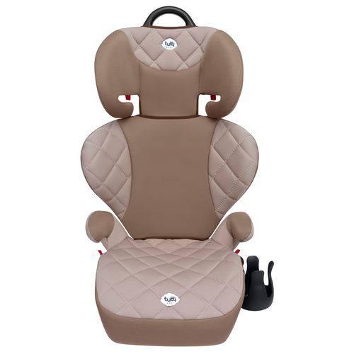 Cadeira Carro Triton Marrom