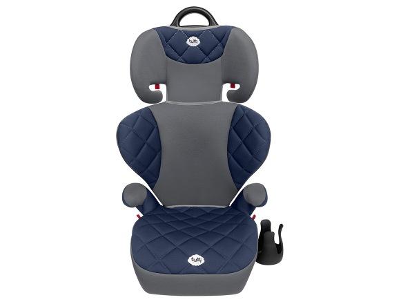 Cadeira Triton Azul Tutti Baby