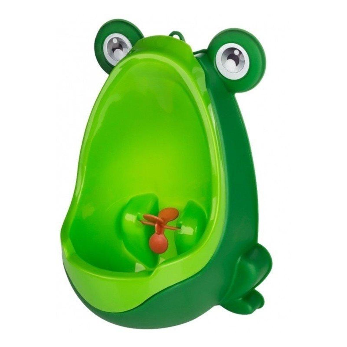 Mictorio Sapinho Clingo Verde Clingo