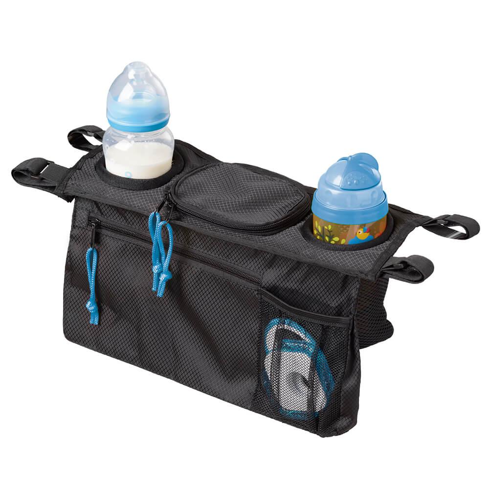 Organizador Carrinho de Bebê Premium Multikids BB056