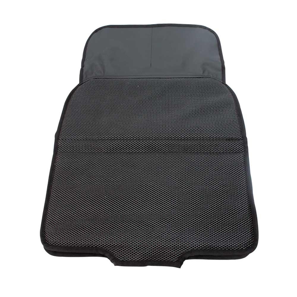 Protetor de Assento Automotivo Clingo