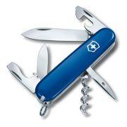 Canivete Spartan Azul - Victorinox
