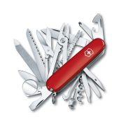 Canivete Swisschamp Vermelho - Victorinox
