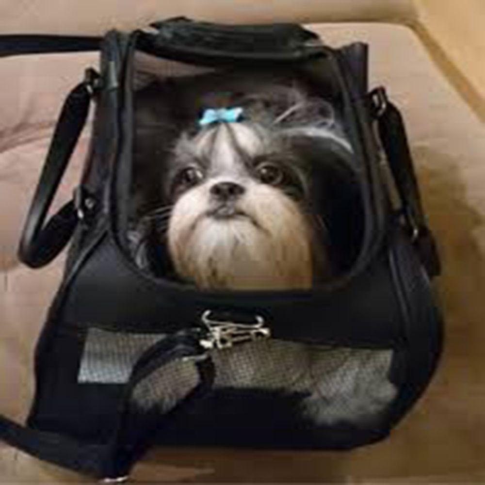 Bolsa Pet Lansay