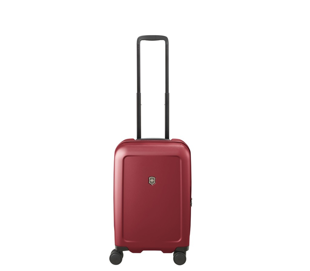 Mala de Bordo Connex Frequent Flyer Hardside - Victorinox