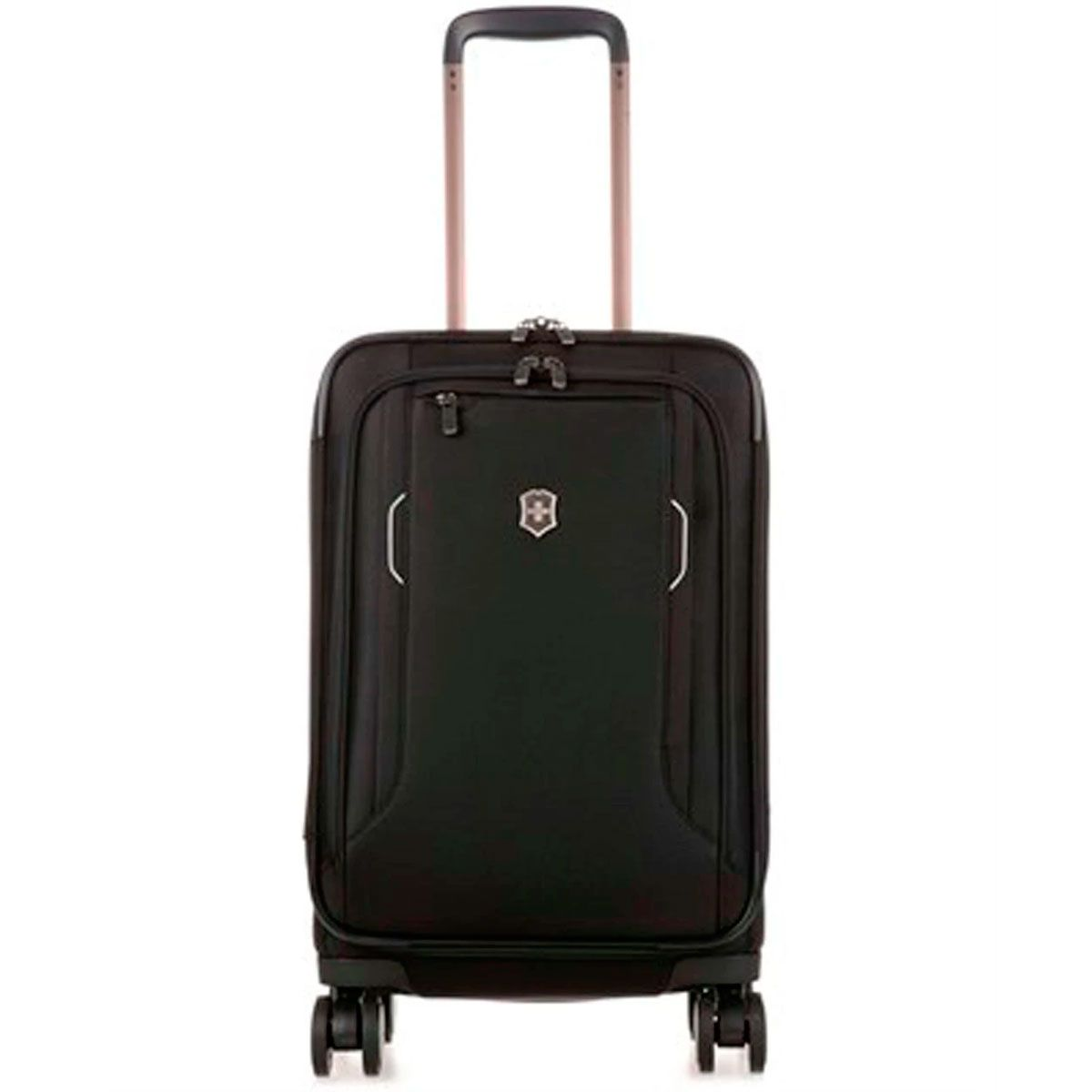 Mala de Bordo Werks Traveler 6.0 Softside Frequent Flyer Carry-On - Victorinox