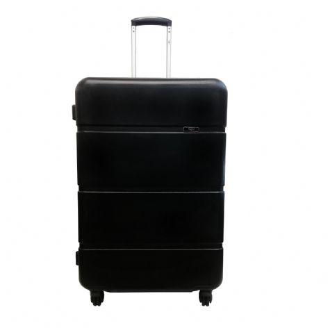 Mala Starter - Grande - Koffer