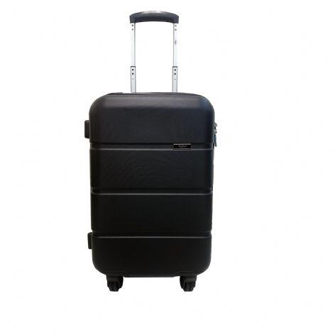 Mala Media Starter - Koffer