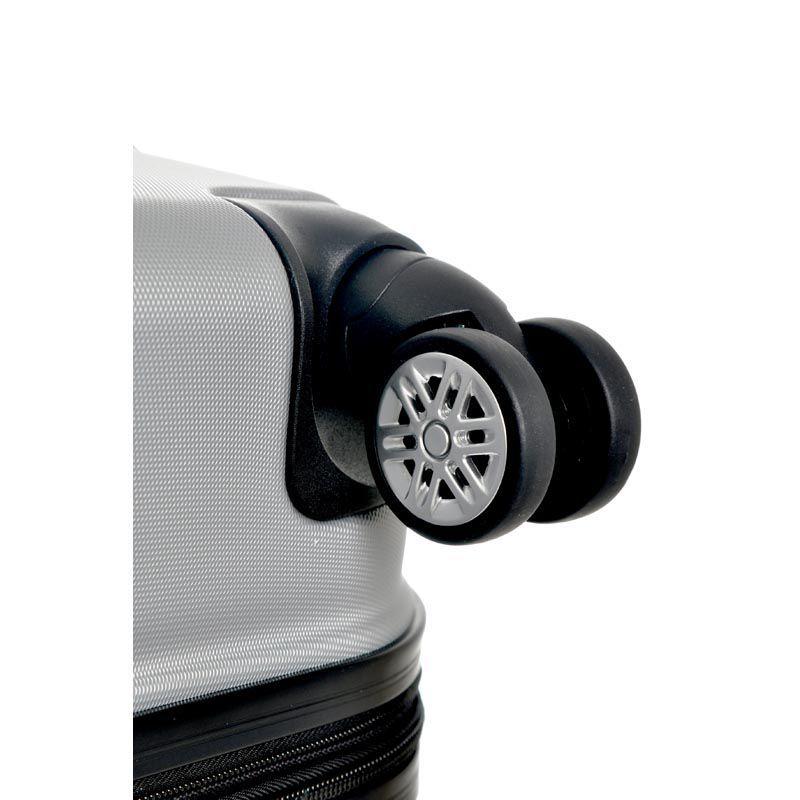 Mala SAV8001 Pequena - Santino