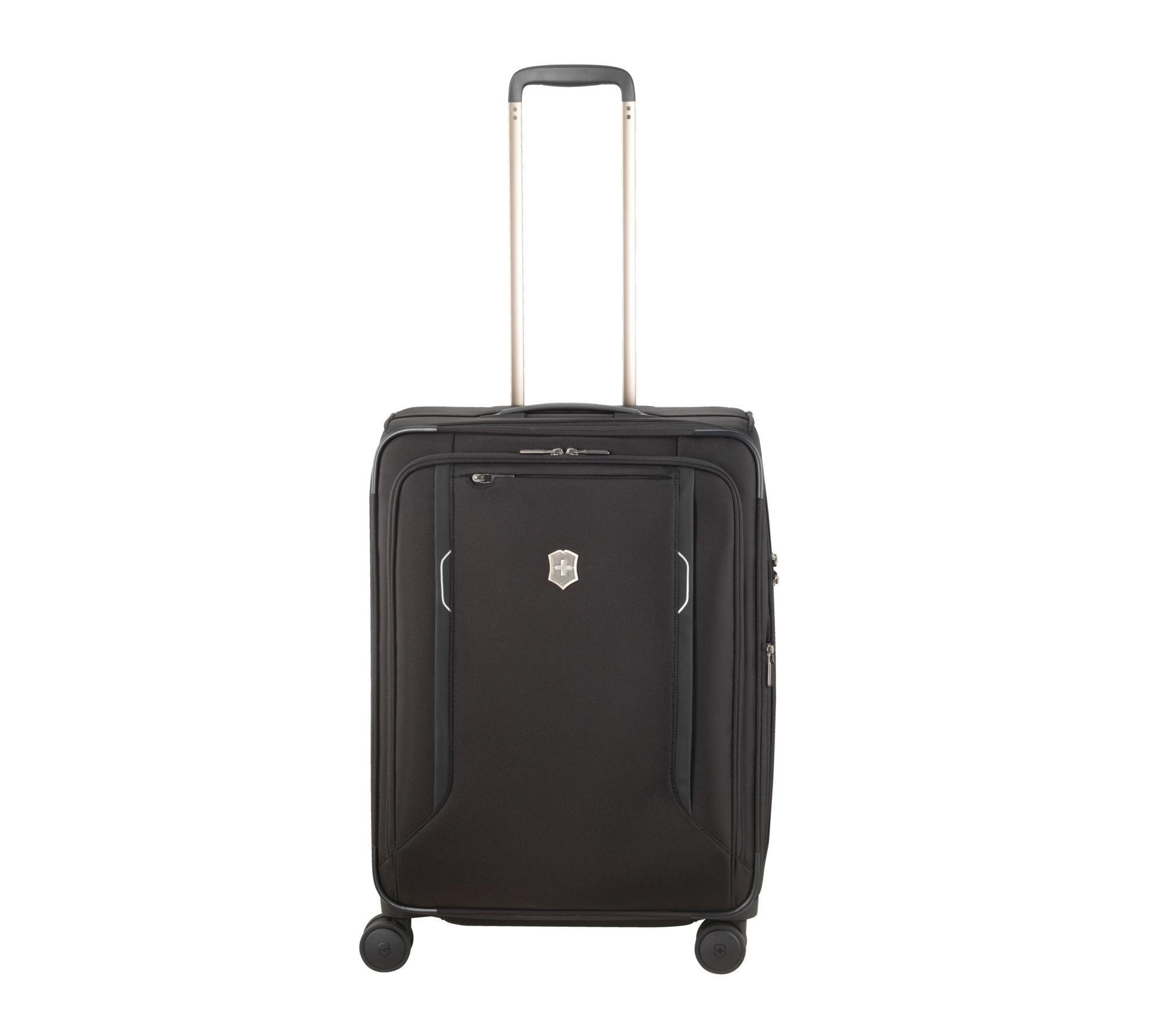Mala Werks Traveler 6.0 Softside Medium Case Média - Victorinox