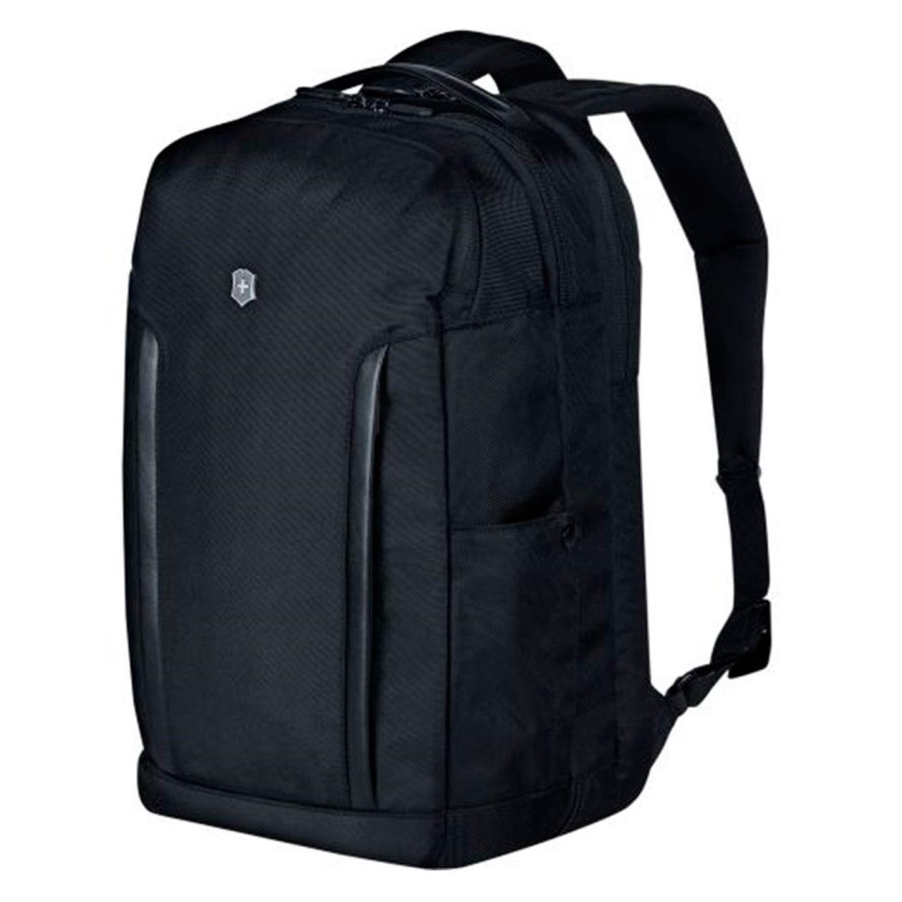 Mochila Altmont Professional Deluxe Laptop - Victorinox - Preta