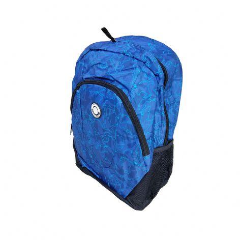 Mochila  Escolar MF7377 - Clio