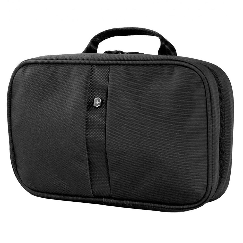 Necessaire TA 4.0 Zip Around - Victorinox