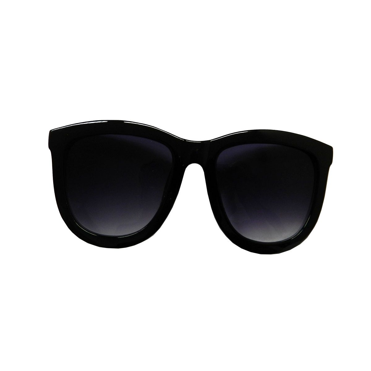 Óculos de sol com proteção UV D029 - Koffer