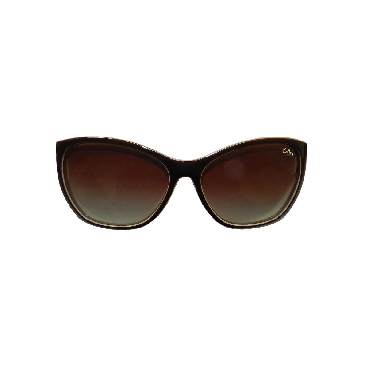Óculos de sol com proteção UV - Koffer