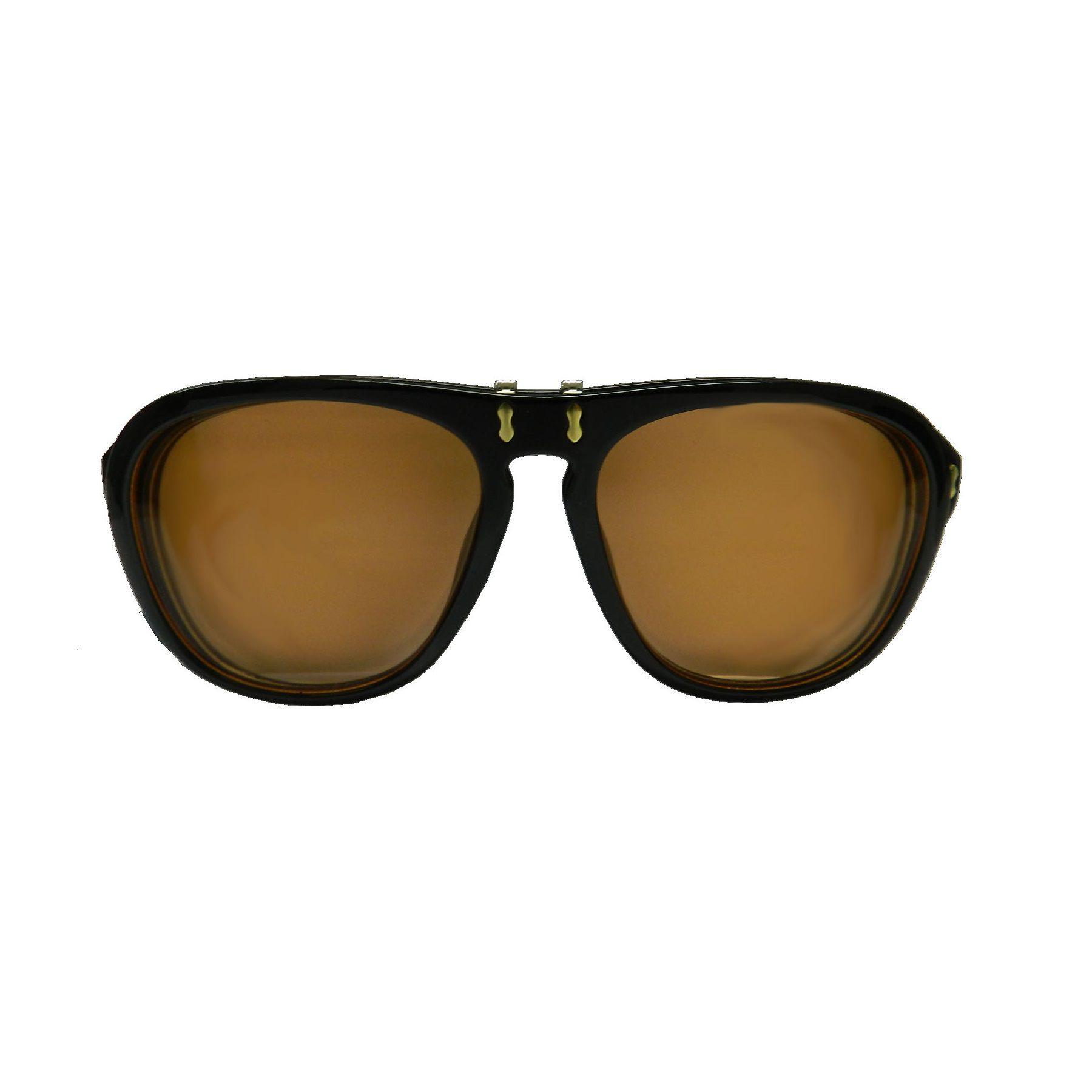 Óculos de Sol com proteção UV Lente Dupla -Koffer