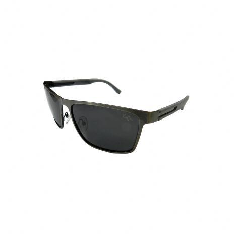 Óculos de sol com proteção UV MP048 M4 -Koffer