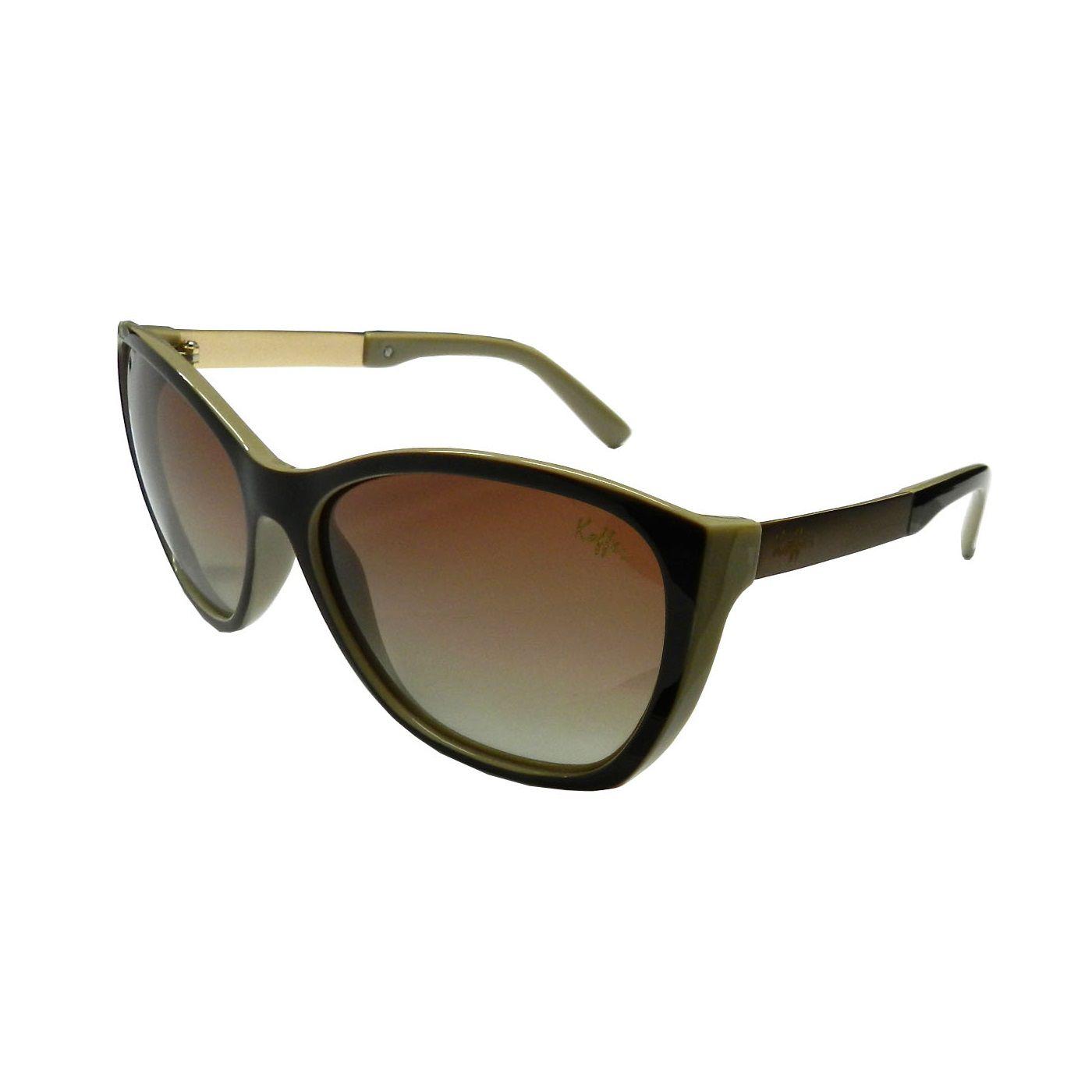 Óculos de sol com proteção UV MP069 - Koffer