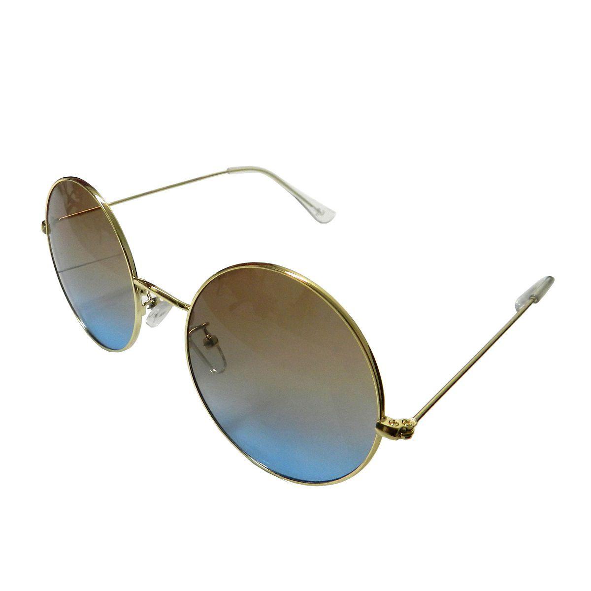 Óculos de Sol Polarizado com proteção UV RM0385 -Koffer