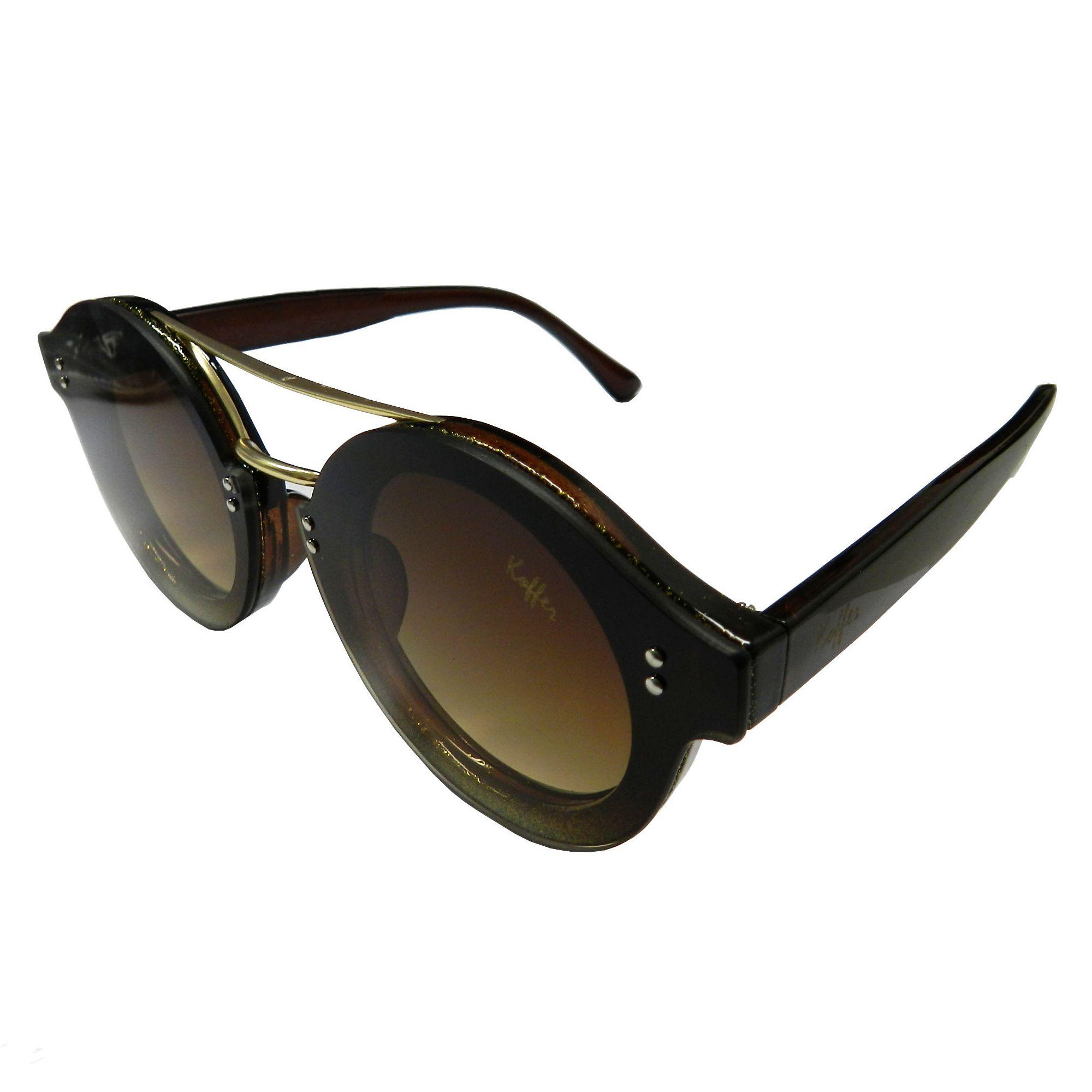 Óculos de Sol Polarizado com proteção UV S8733 - Koffer